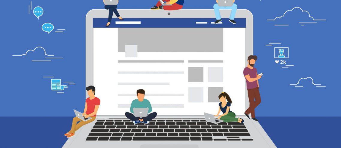 با آموزش مجازی تحصیل را، از نو طراحی کنیم