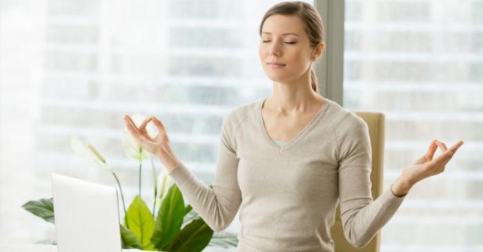 کنترل استرس برای موفقیت در آزمون ماک آیلتس